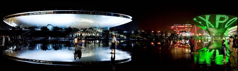 اکسپو , مهمترین نمایشگاههای جهانی